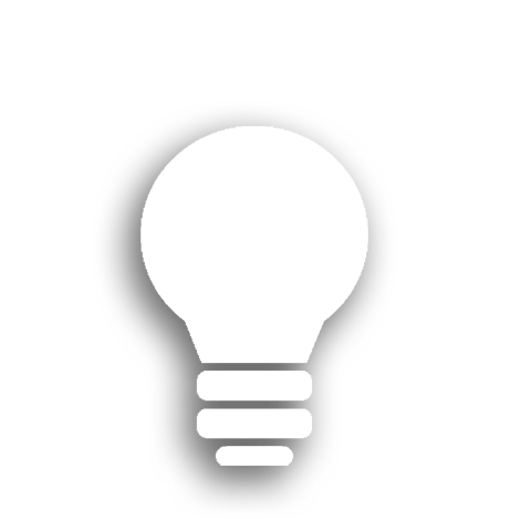 Marketing Agency Services